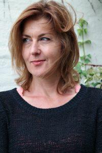 Annette Oppenberg